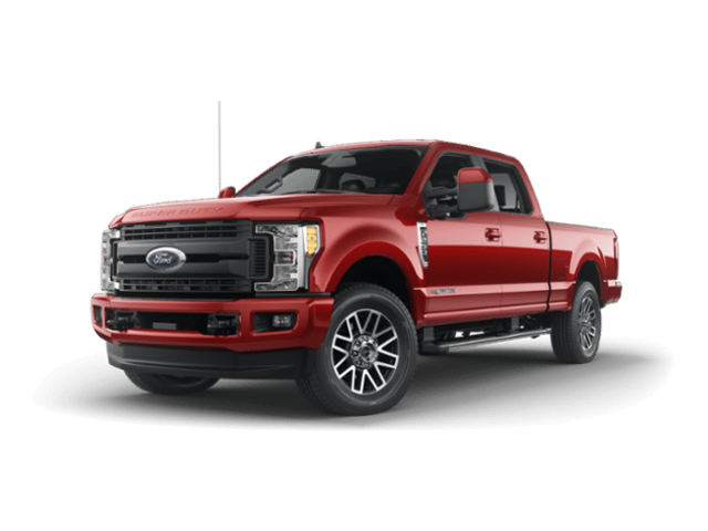 New 2019 Ford F-250 F-250 Lariat Truck for sale in Oracle, AZ